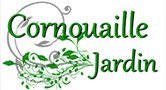 Cornouaille Jardin