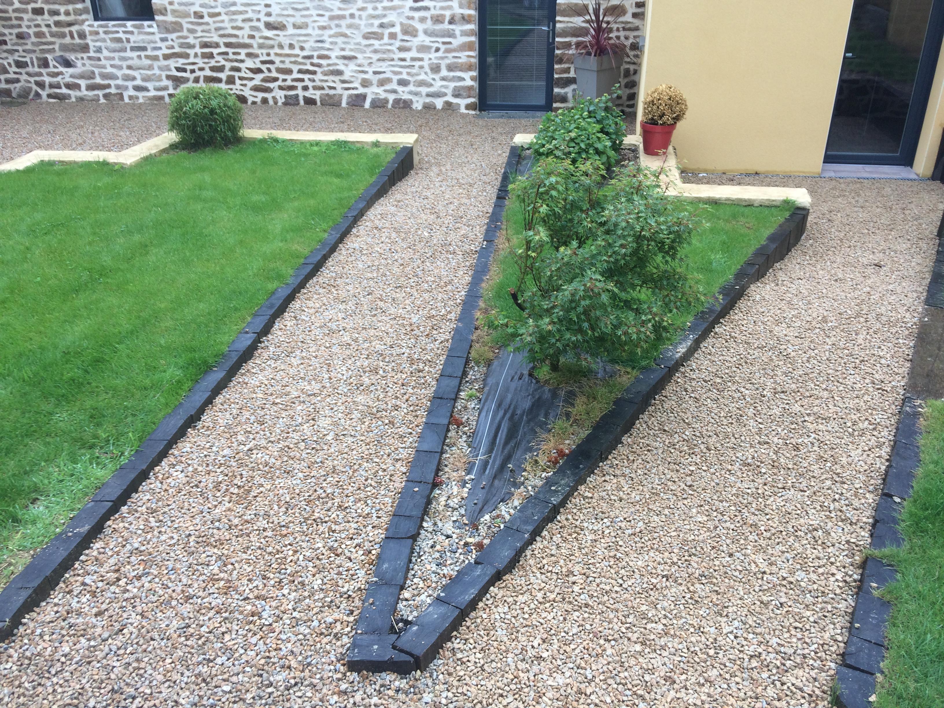 Cornouaille jardin cr ation et entretien de jardins en for Jardin creation entretien